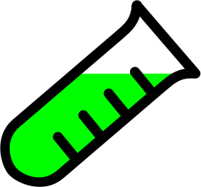 pitr-Lab-icon-2