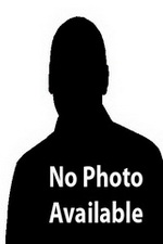 no photo male