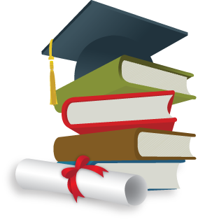 Scholarship-Page-Clipart